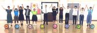 第7回全国高校生手話パフォーマンス甲子園、全日本ろうあ連盟賞受賞